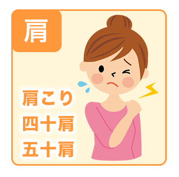katakorilogo - 症状について