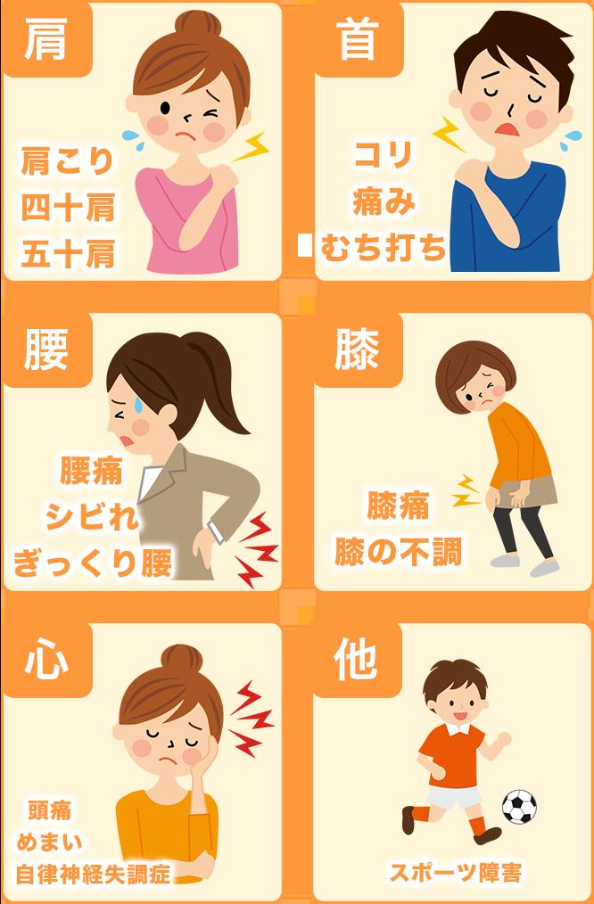kaisei 03png - 症状について